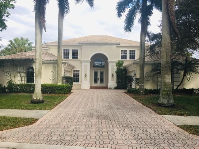 132 Mystic Lane, Jupiter, FL 33458