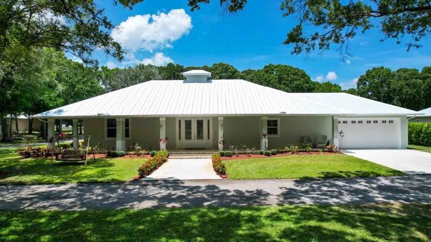 11900 W Midway Road, Fort Pierce, FL 34945
