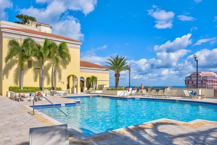 801 S Olive 1113 Avenue, 1113, West Palm Beach, FL 33401
