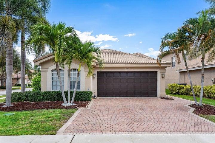 8935 Chestnut Ridge Way, Boynton Beach, FL 33473
