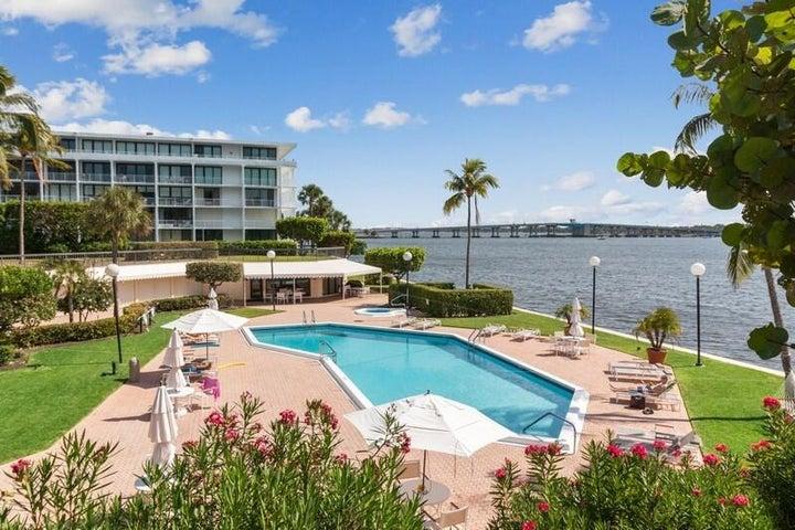 2778 S Ocean Boulevard, 102n, Palm Beach, FL 33480