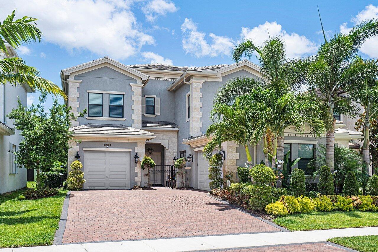 16951 Pavilion Way, Delray Beach, FL 33446