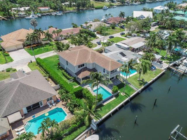 11373 E Teach Road, Palm Beach Gardens, FL 33410