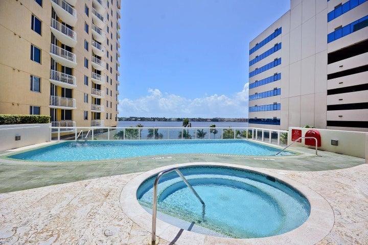 1551 N Flagler Drive, 1002, West Palm Beach, FL 33401