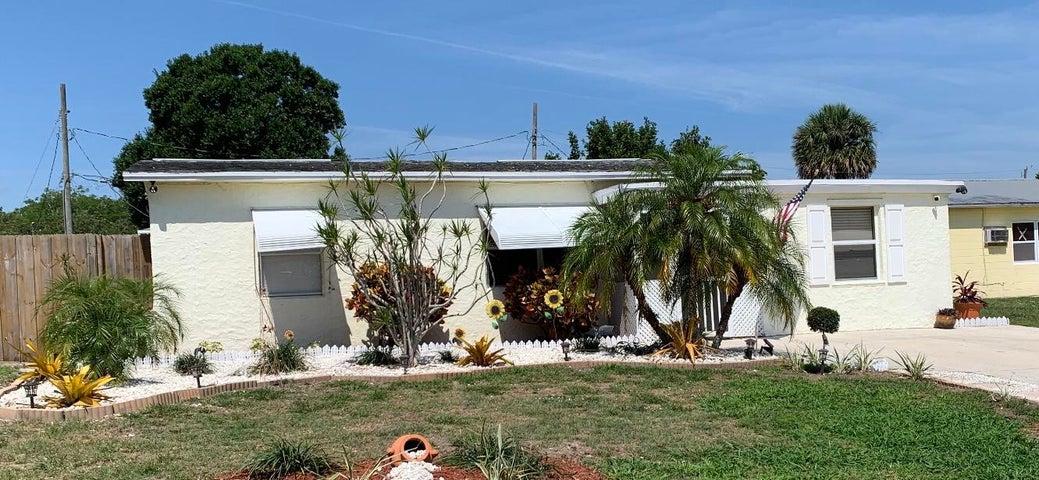 2349 Old Dixie Highway SE, Vero Beach, FL 32962