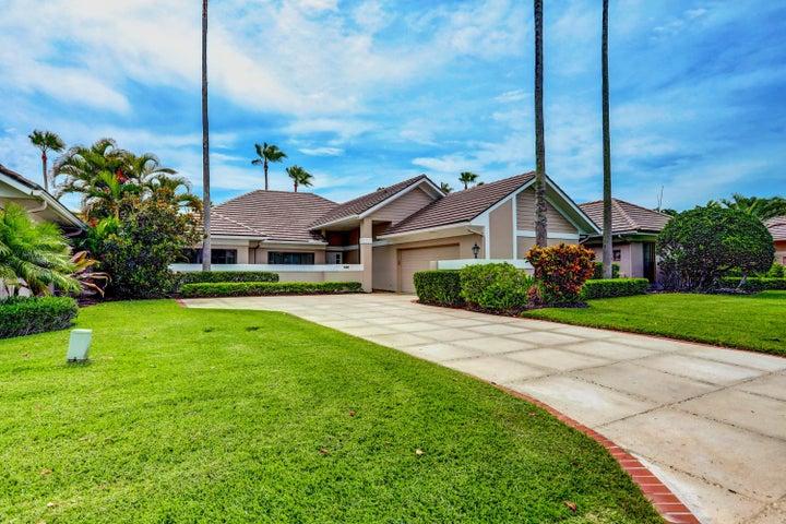 140 Coventry Place, Palm Beach Gardens, FL 33418