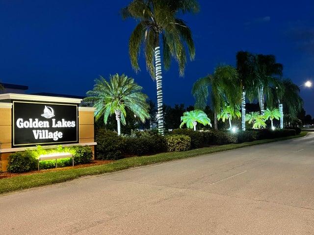 110 Lake Meryl Drive, Unit #214, West Palm Beach, FL 33411