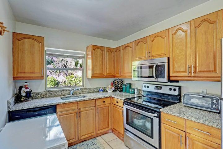 1536 45th Street, West Palm Beach, FL 33407