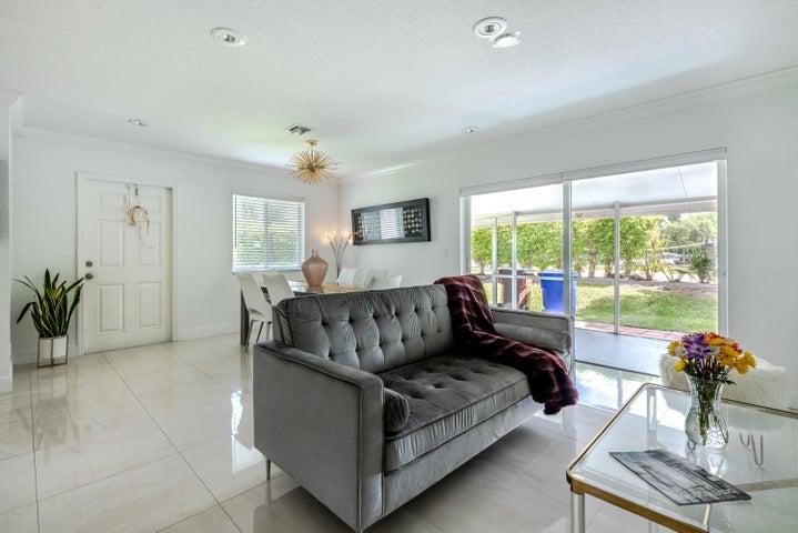 1495 SW 48 Terrace, 1495, Deerfield Beach, FL 33442