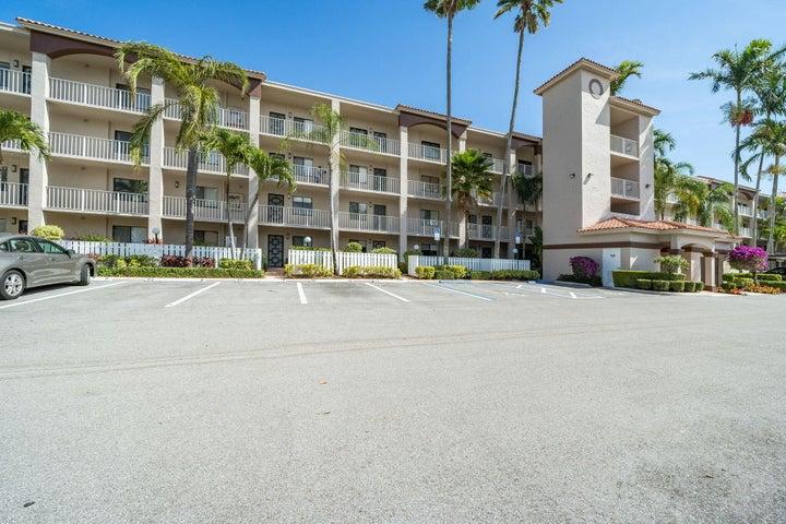 6037 Pointe Regal Circle, 201, Delray Beach, FL 33484