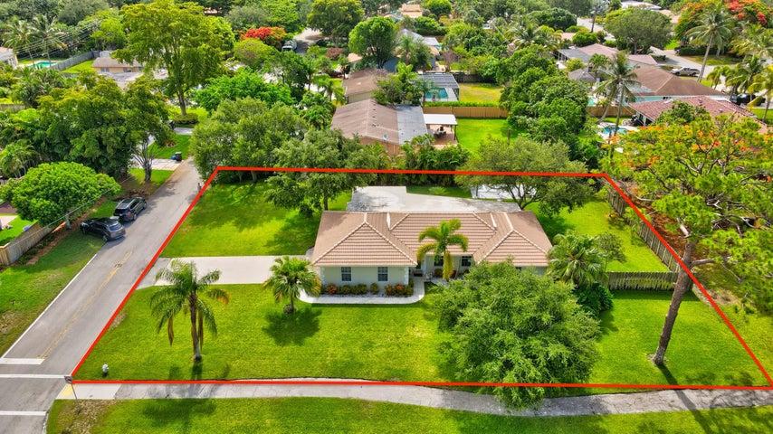 1640 Juana Road, Boca Raton, FL 33486