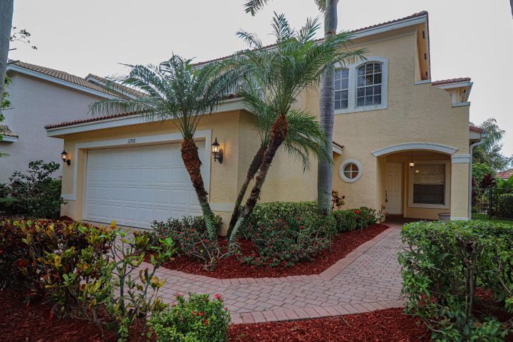 11716 Rock Lake Terrace, Boynton Beach, FL 33473