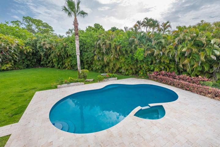22161 Martella Avenue, Boca Raton, FL 33433