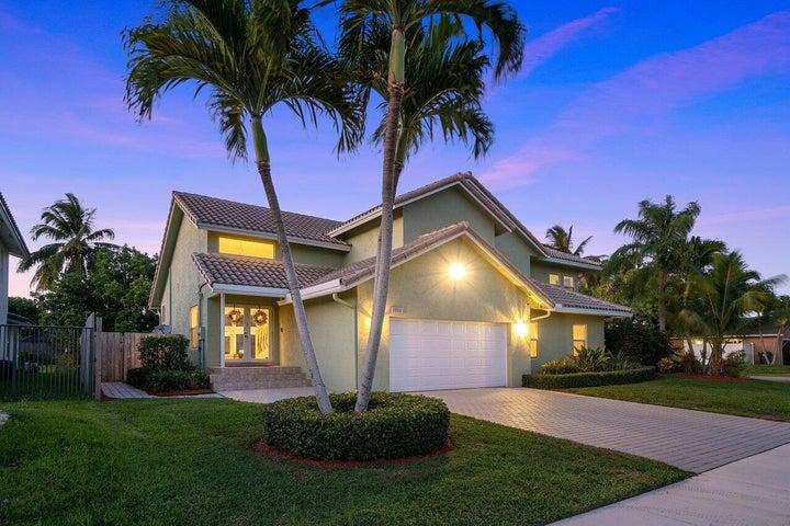1511 SW 20th Street, Boca Raton, FL 33486