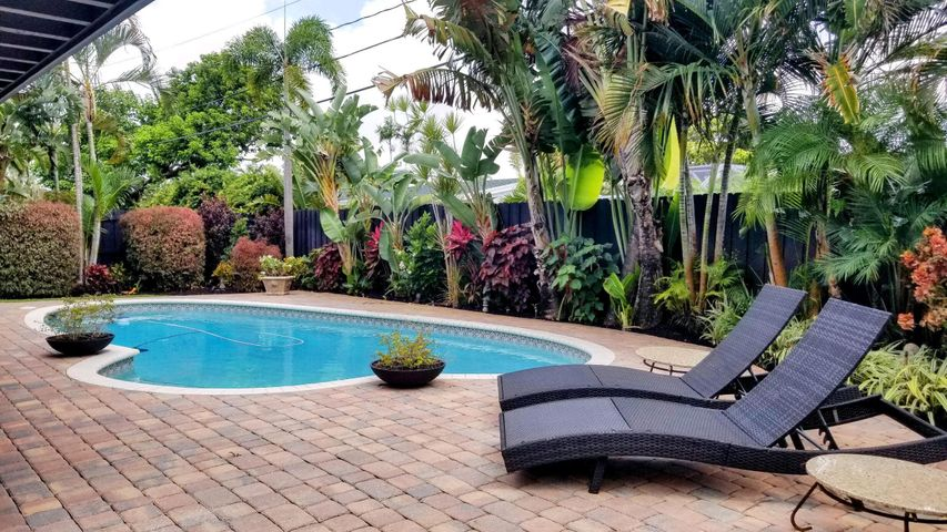 2251 NE 53 Street, Fort Lauderdale, FL 33308