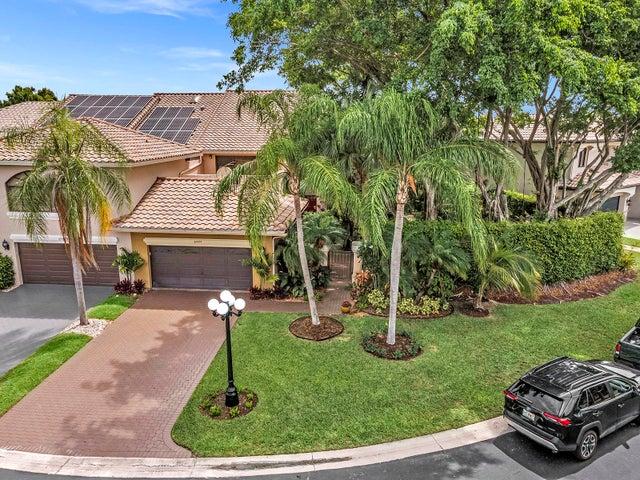 22855 El Dorado Drive, Boca Raton, FL 33433