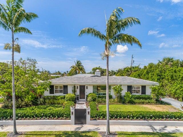 320 Nathan Hale Road, West Palm Beach, FL 33405