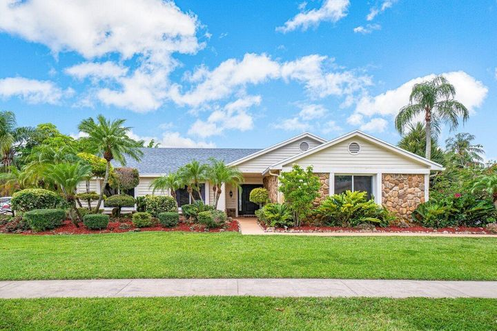 10336 178th Court S, Boca Raton, FL 33498