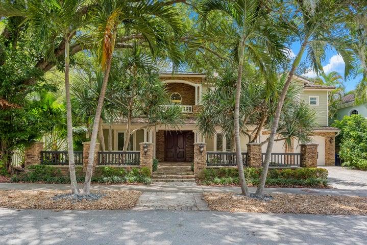 1620 SE 1st Street, Fort Lauderdale, FL 33301