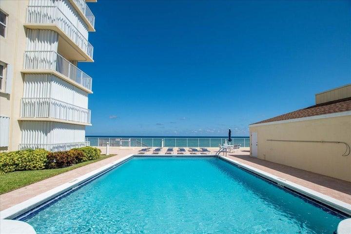 3540 S Ocean Boulevard, 410, South Palm Beach, FL 33480