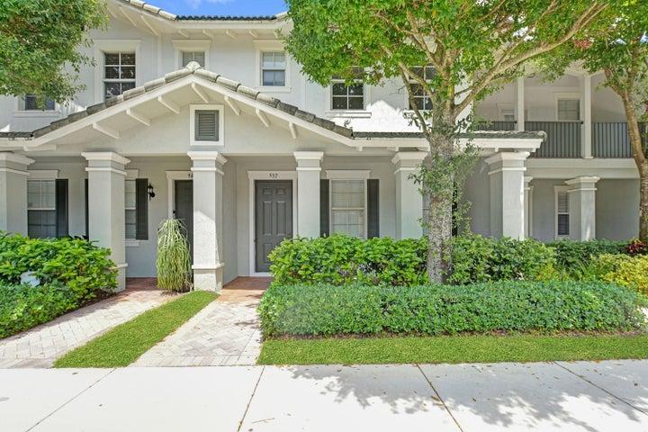 932 NW 18th Avenue, Boca Raton, FL 33486