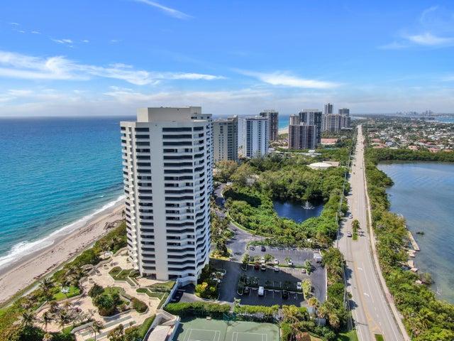 5080 N Ocean Drive, 20a, Singer Island, FL 33404