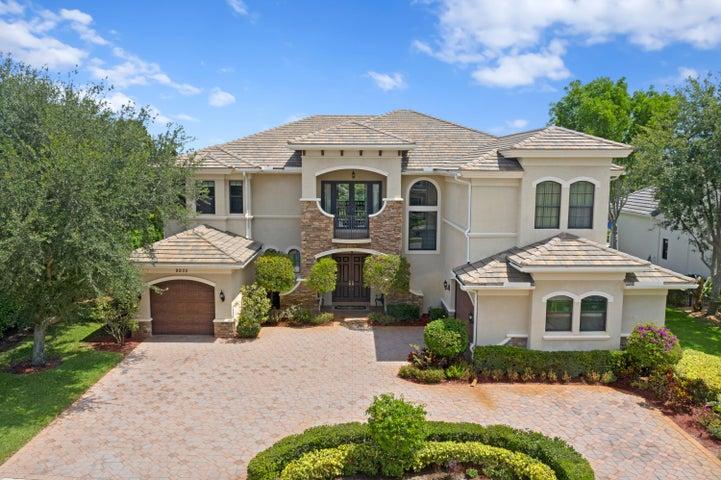9932 Equus Circle, Boynton Beach, FL 33472