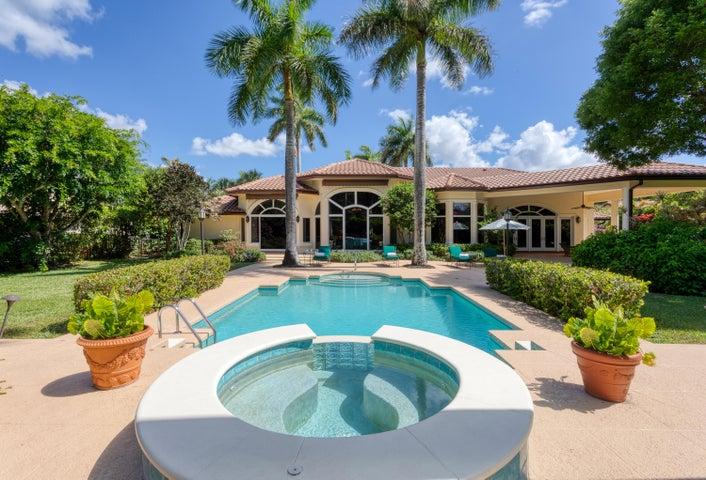 8236 Twin Lake Drive, Boca Raton, FL 33496