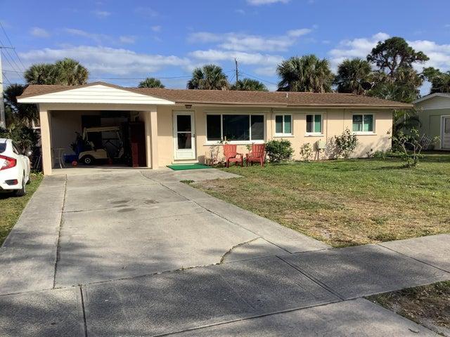 701 SE Madison Avenue, Stuart, FL 34996