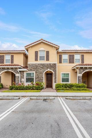 5270 Ellery Terrace, West Palm Beach, FL 33417
