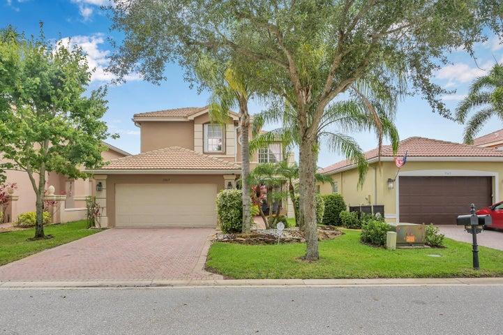 11669 Rock Lake Terrace, Boynton Beach, FL 33473