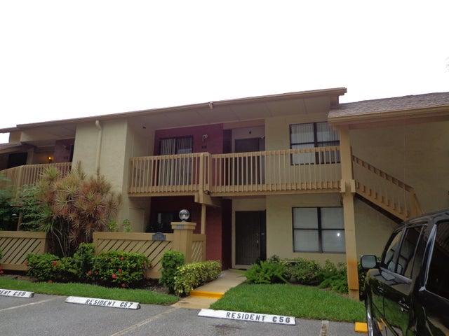 13155 Chadwick Court, 19, Wellington, FL 33414