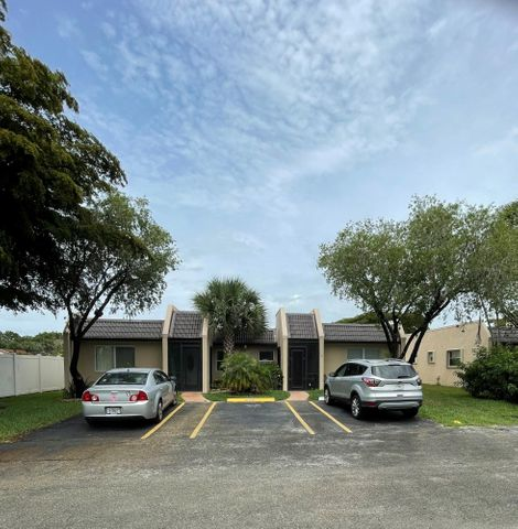 113 Lake Terry Drive, West Palm Beach, FL 33411
