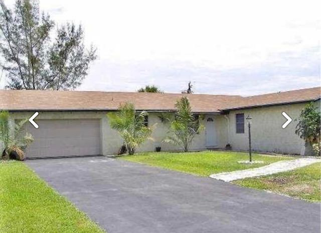 8622 Sunset Drive, Palm Beach Gardens, FL 33410