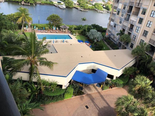 3545 S Ocean Boulevard, 716, South Palm Beach, FL 33480