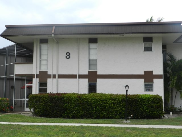 3 N Greenway N, 209, Royal Palm Beach, FL 33411