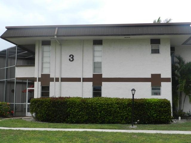 3 N Greenway N, 211, Royal Palm Beach, FL 33411
