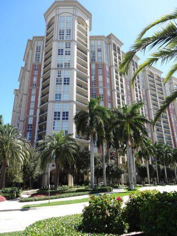 550 Okeechobee Boulevard, Lph-06, West Palm Beach, FL 33401