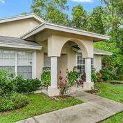 5952 NW Hanns Drive, Port Saint Lucie, FL 34986