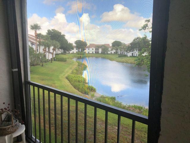 5427 Verona Drive, 1406, Boynton Beach, FL 33437