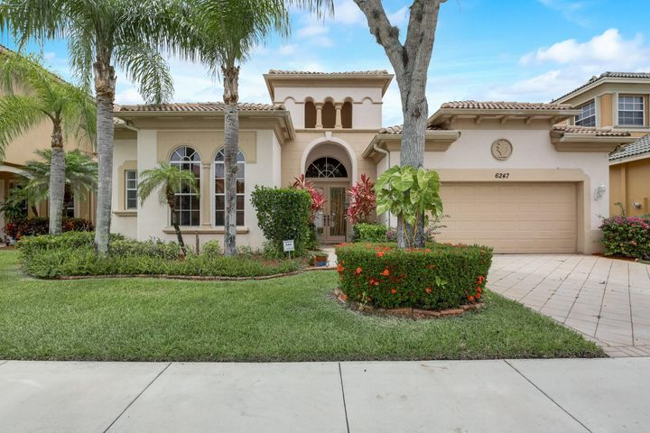 6247 Hammock Park Road, West Palm Beach, FL 33411