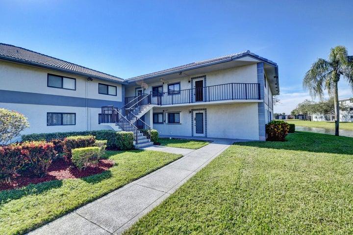15251 Lakes Of Delray Boulevard, 321, Delray Beach, FL 33484