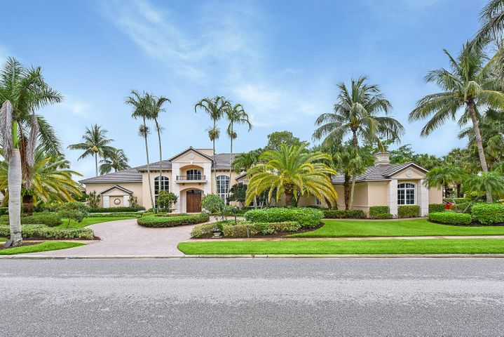 17320 Northway Circle, Boca Raton, FL 33496