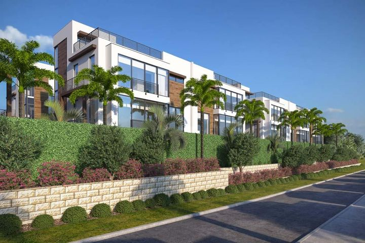 11497 Old Ocean Boulevard, Boynton Beach, FL 33435