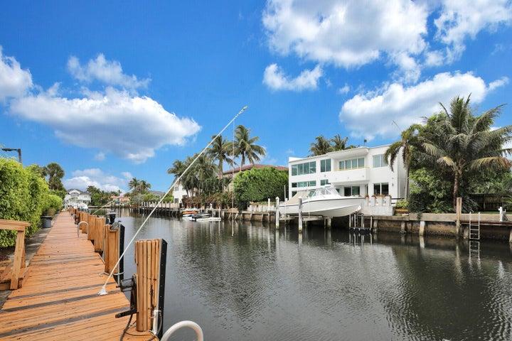 800 Jeffery Street, 201, Boca Raton, FL 33487