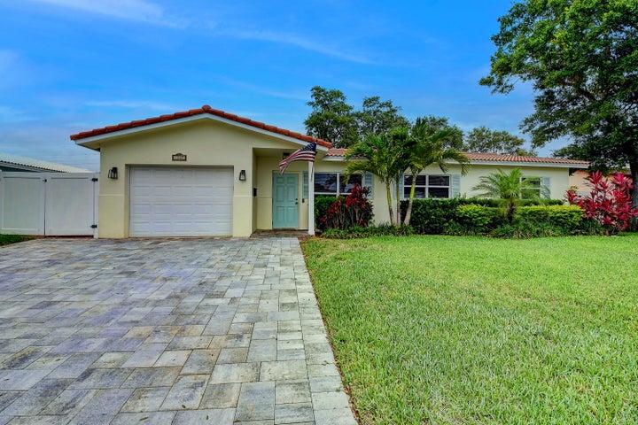 1167 SW 3rd Street, Boca Raton, FL 33486