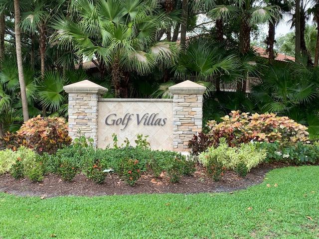 534 Brackenwood Place, Palm Beach Gardens, FL 33418
