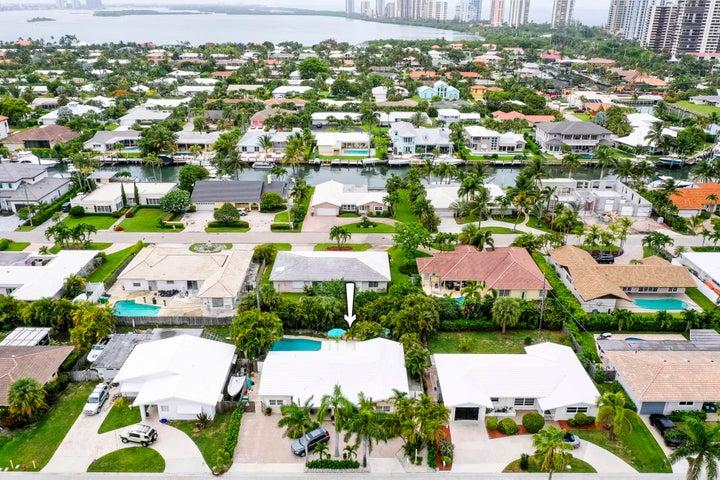 1230 Manor Drive, Singer Island, FL 33404