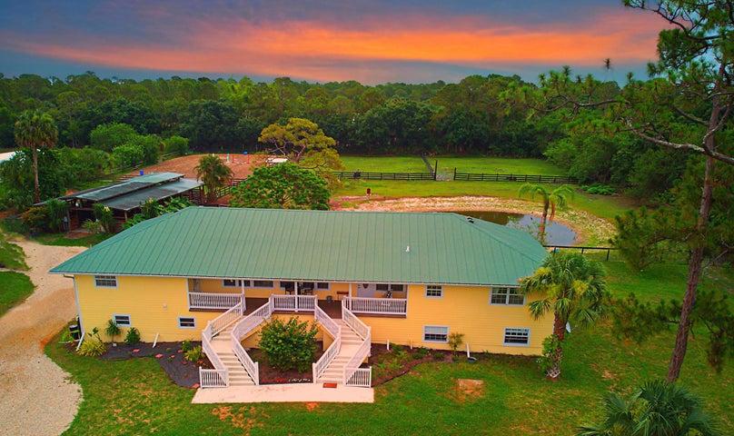 7405 SW Citrus Boulevard, Palm City, FL 34990