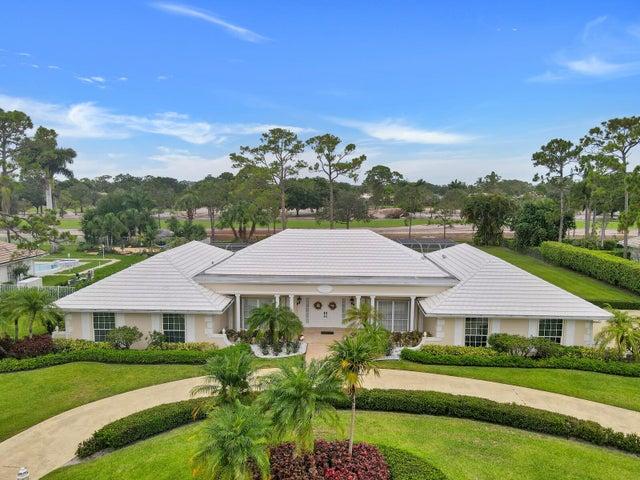 625 Atlantis Estates Way, Atlantis, FL 33462